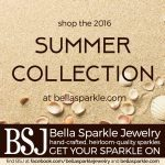 Bella Sparkle instagram
