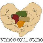 Lynne's Soul Stones logo