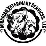 Agrarian Veterinary