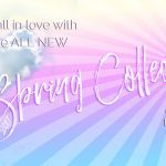Bella Sparkle facebook header