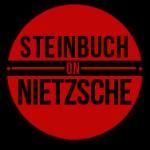 Steinbuch Logo