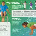 YogaKids Brochure