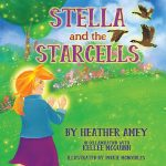 Stella and The Starcells